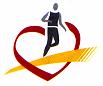 186_logo_ccs_petit