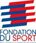 fondation_du_sport