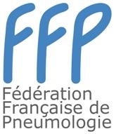 logo_ffp_petit