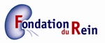 logo_fondation_petit