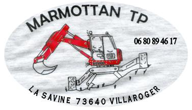 logo_marmottan_tp