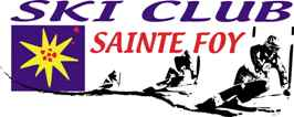 logo_original_ski_club_petit