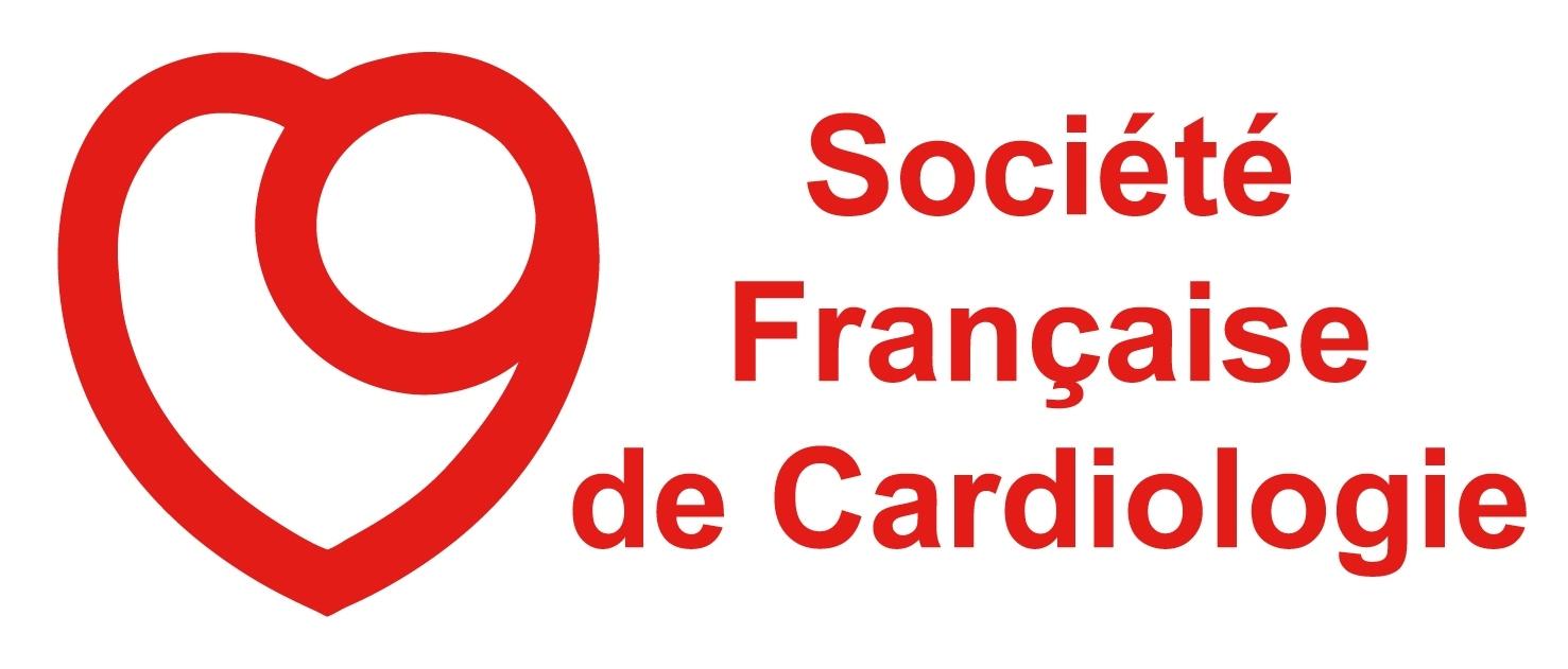 logo_sfc_moyen