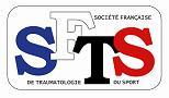 logo_sftspetit