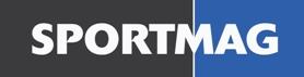 logo_sportmag_petit