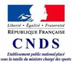 cnds_logo_petit