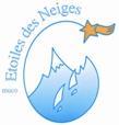 etoile_des_neiges_logo_petit