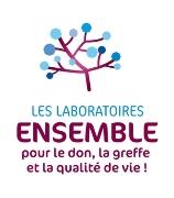 logo_consortium_petit