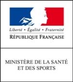 logo_ministre_sante_sports_petit