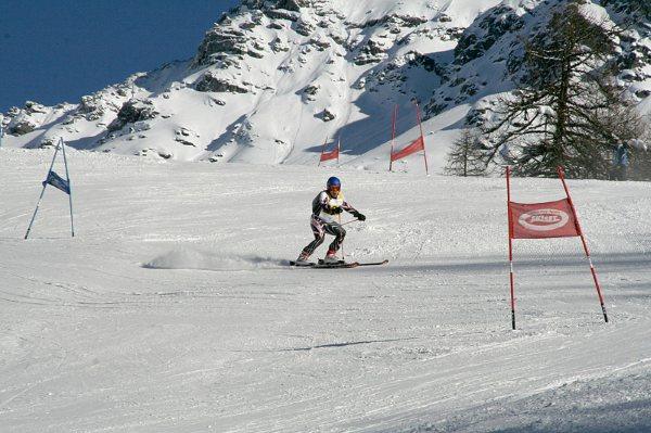 giant_slalom