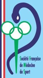 sfms_logo_copie_petit