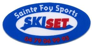 skiset_petit