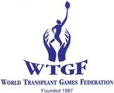 wtgf_web